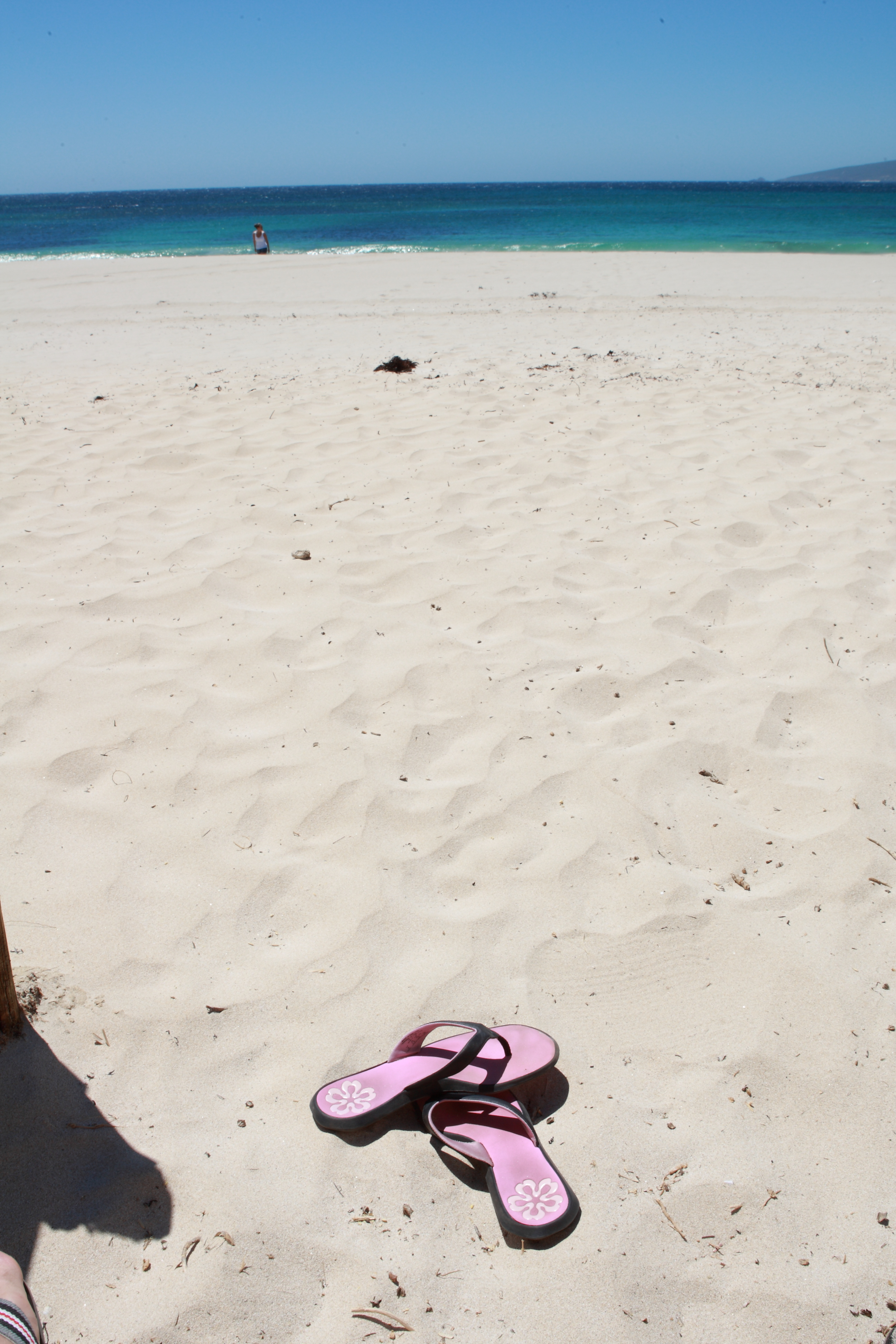 Australia_Beaches_10
