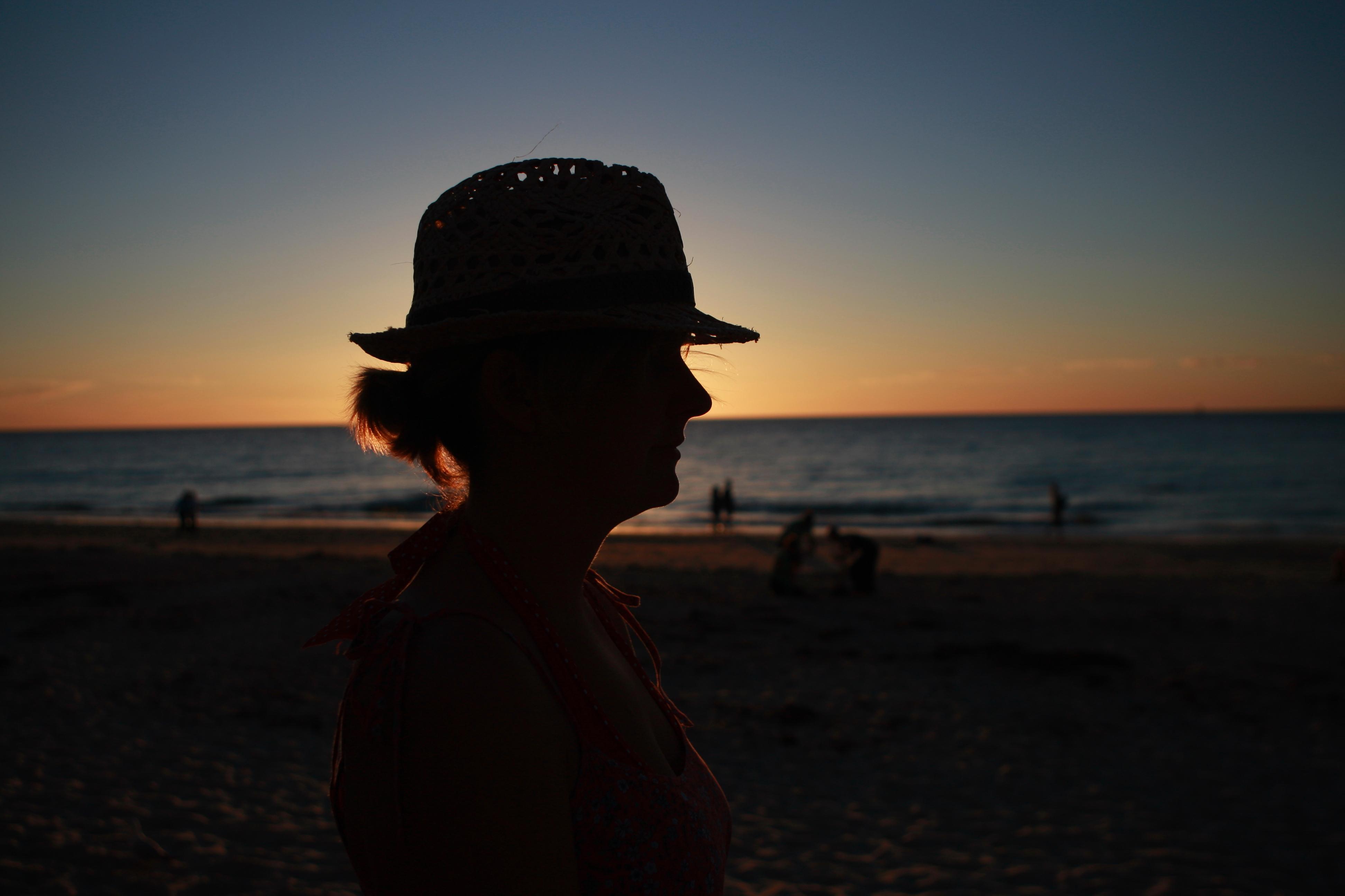 Australia_Beaches_95